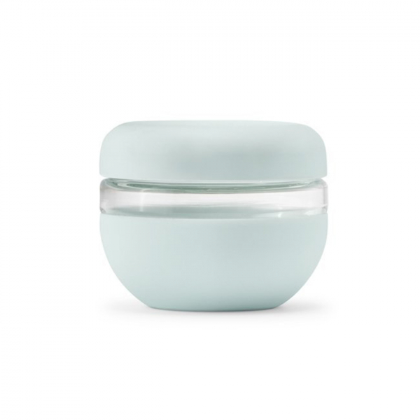 W&P Design Porter 16oz Seal Tight Bowl Mint