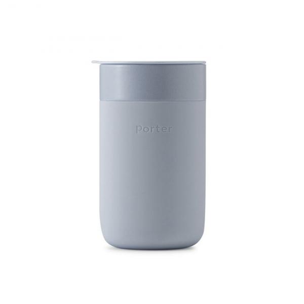 W&P Design Porter Large Mug Slate