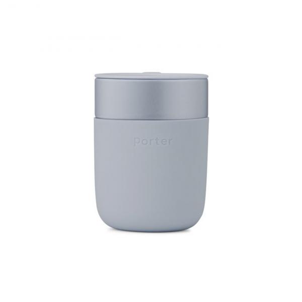W&P Design Porter Mug Slate