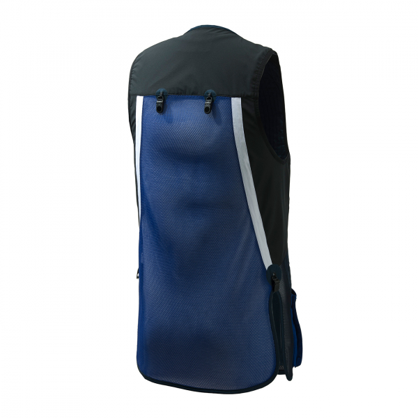 Beretta Olympic Vest 3.0 Blue Eclipse / Royal