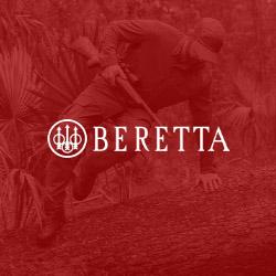 Beretta Sale