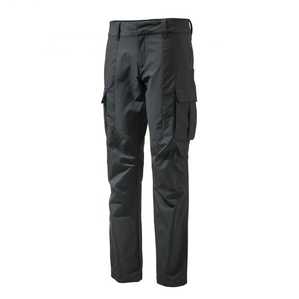 Beretta Rush Pants Black