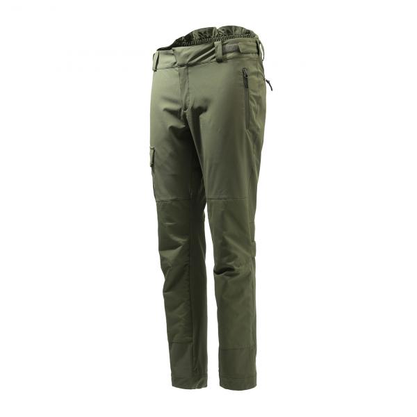 Beretta Storm Pants Green