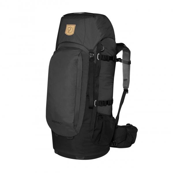 Fjallraven Abisko 75L Backpack Stone Grey