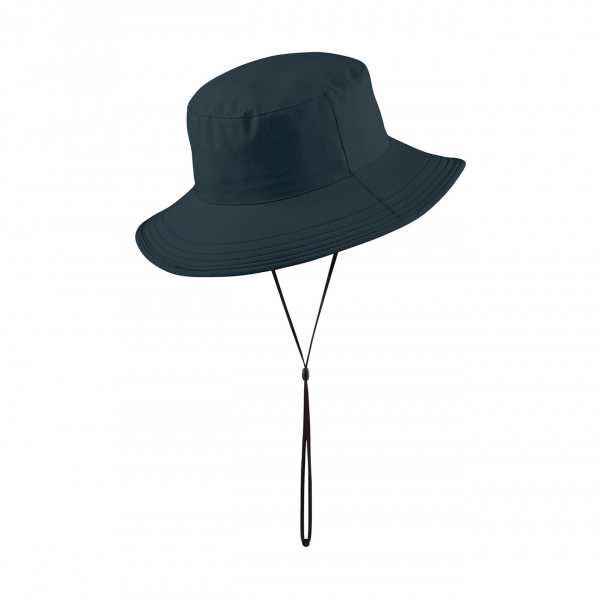 Fjallraven Abisko Sun Hat Dark Navy