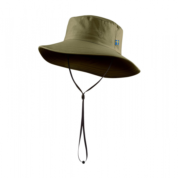 Fjallraven Abisko Sun Hat Savanna