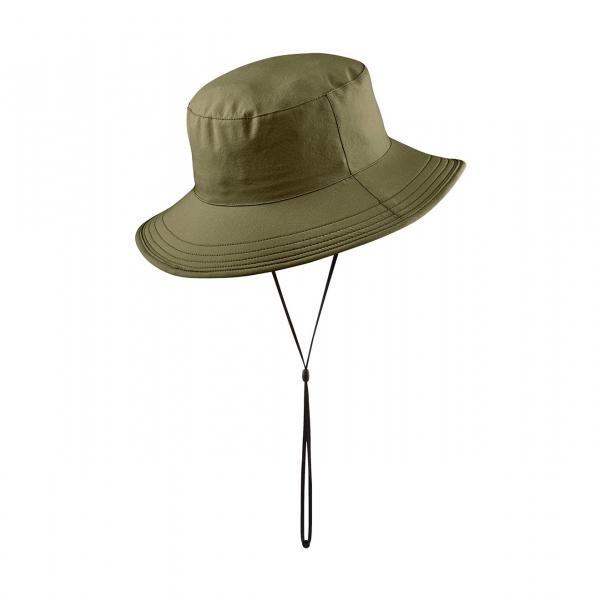 Fjallraven Abisko Sun Hat Savanna