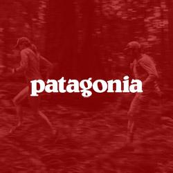 Patagonia Sale