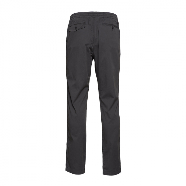 Polo Ralph Lauren Classic Tapered Fit Prepster Trouser Black