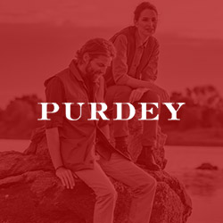Purdey Sale