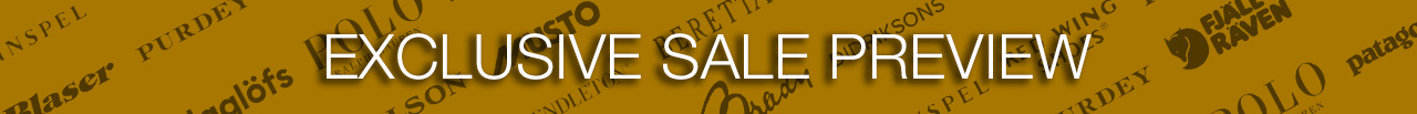 Sale-Preview-Brands-Gold