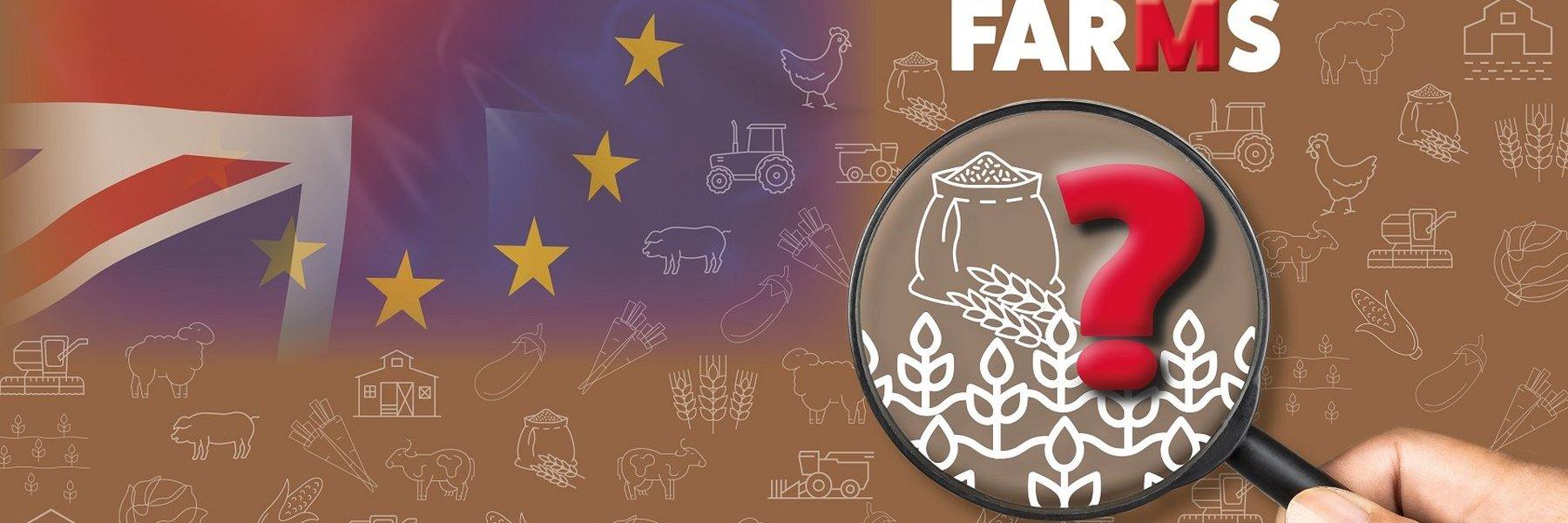 GM Freeze Safeguard Our Farms