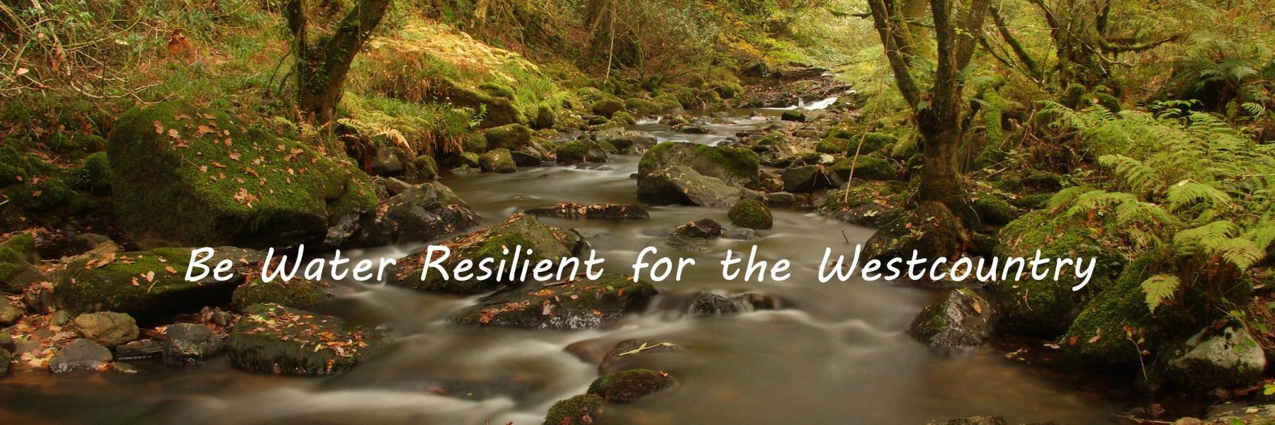 West Country Rivers Trust