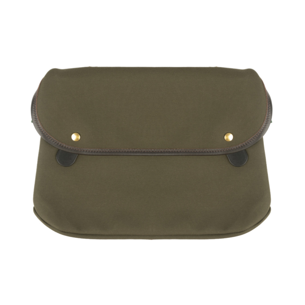 Brady Avon Bag Olive / Sand
