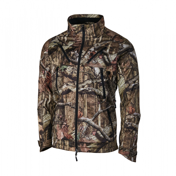 Browning Hells Canyon 2 Odorsmart Jacket Mossy Oak Infinity