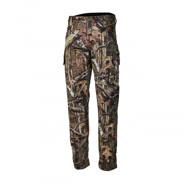 Browning Hells Canyon 2 Odorsmart Pant Mossy Oak Infinity