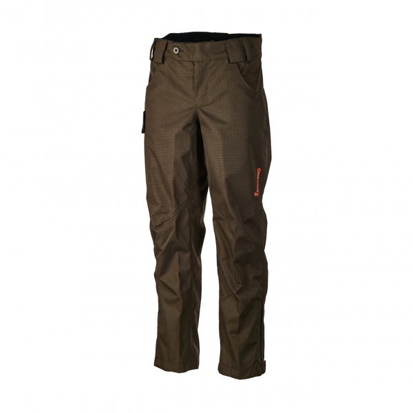 Browning Tracker One Protect Pant Green
