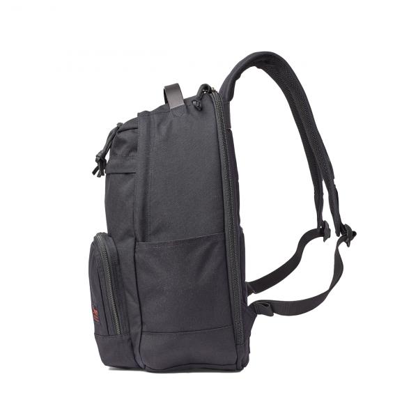 Filson Dryden Backpack Dark Navy