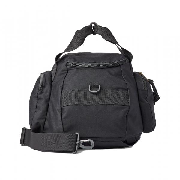 Filson Duffle Backpack Dark Navy