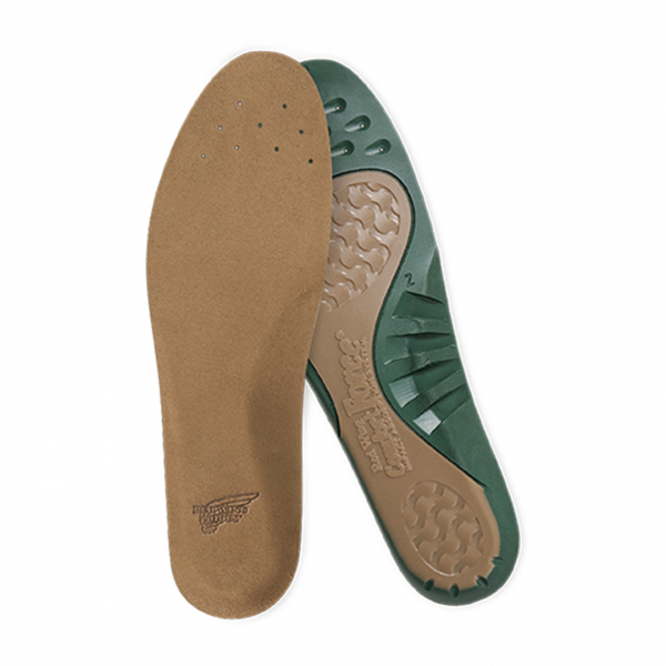 Red Wing Insole Comfort Force