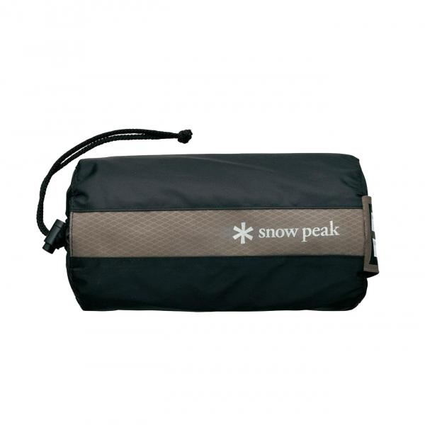 Snow Peak Seat & Pillow