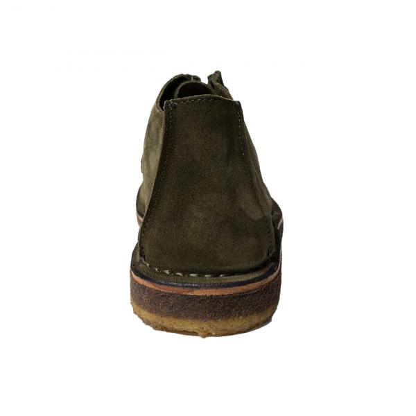 Astorflex Beenflex Shoes Foresta