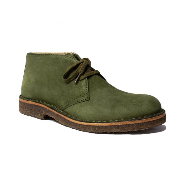 Astorflex Womens Wellflex Boot Birch