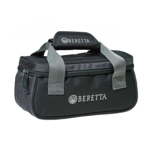 Beretta Light Transformer Bag 100 Cartridge Black / Grey