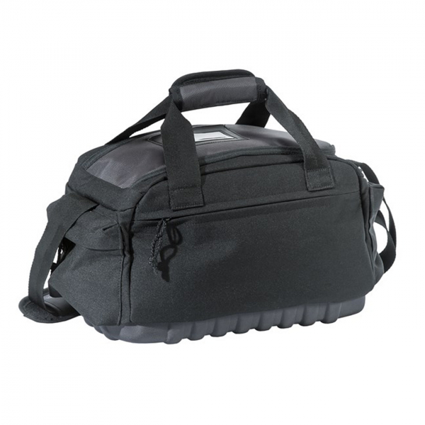Beretta Light Transformer Medium Cartridge Bag 250 Black / Grey