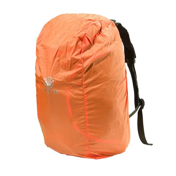 Beretta Modular Backpack 35L Green / Orange