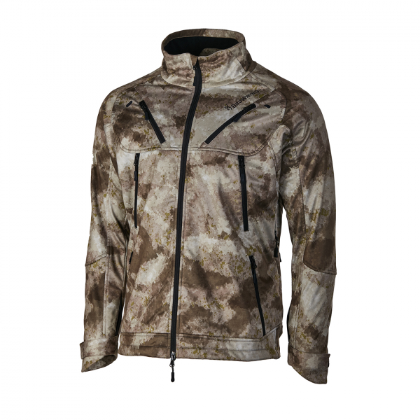 Browning Hells Canyon 2 Odorsmart Jacket ATACS AU