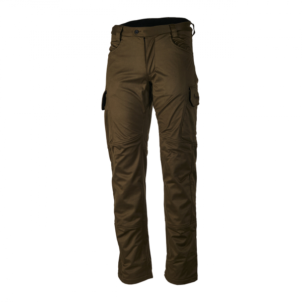 Browning Hells Canyon 2 Odorsmart Trouser Green
