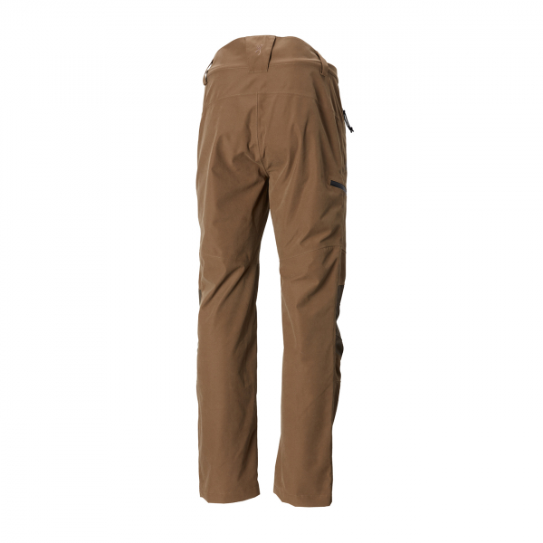 Browning Ultimate Trouser Green