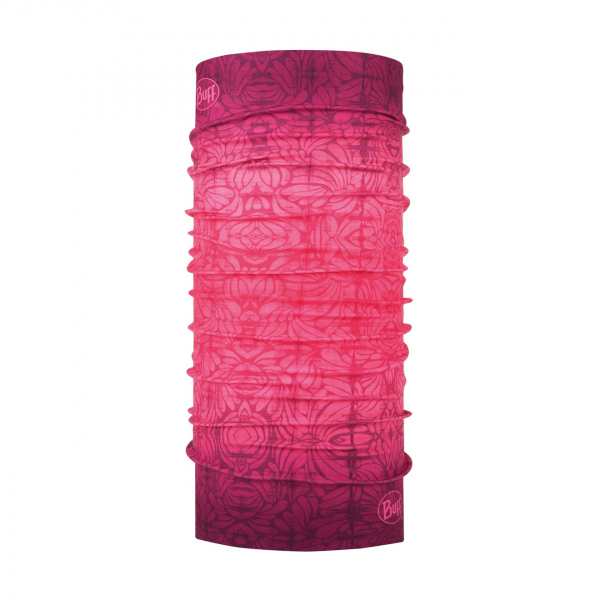 Buff Original Face Cover Boronia Pink