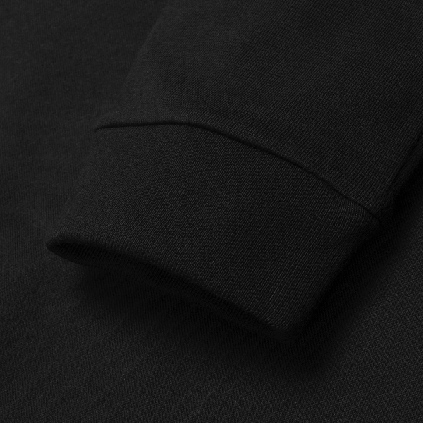 Carhartt Chase T-Shirt Black/Gold