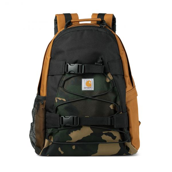 Carhartt Kickflip Backpack Multicolour