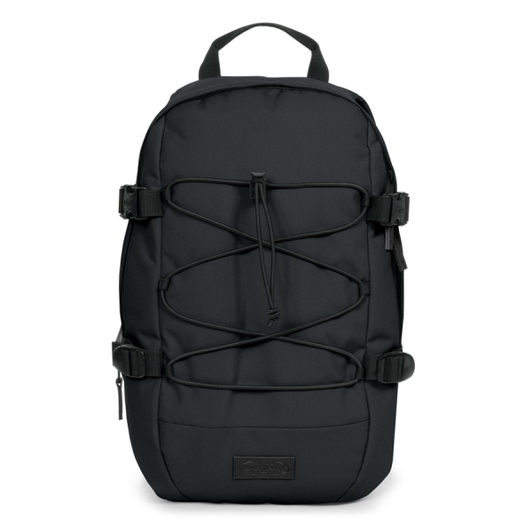 Eastpack Borys Backpack Black