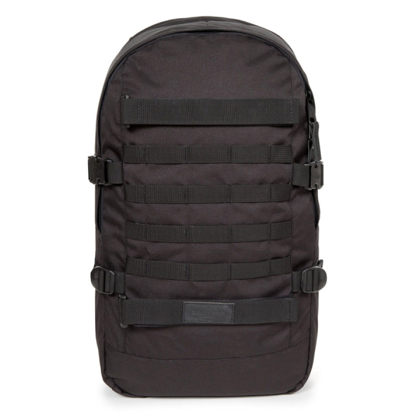 Eastpack Floid Tact Blackpack L Black