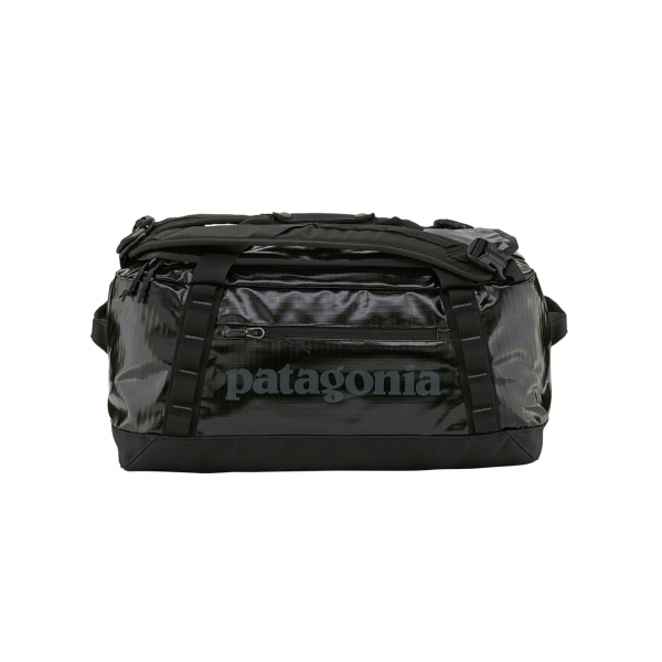 Patagonia Black Hole Duffle 40L Black