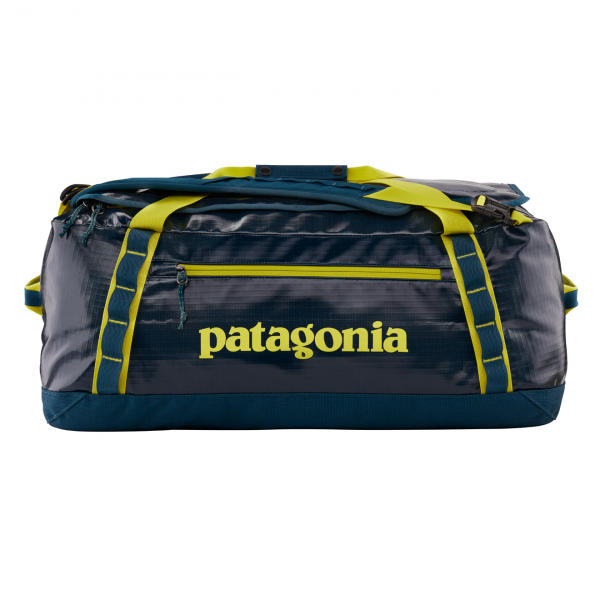 Patagonia Black Hole Duffle 55L Crater Blue