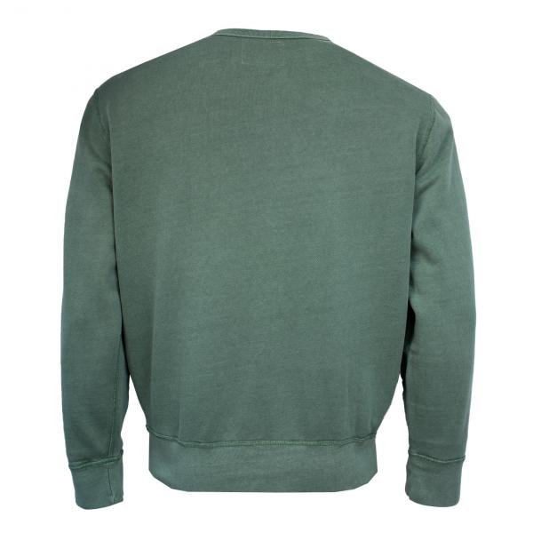 olo Ralph Lauren Crew Sweatshirt Pistachio