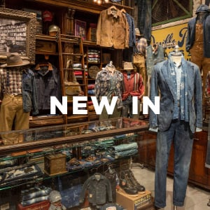 Country Attire Store, Clothing, Jackets, Trousers, Boots & Shirts