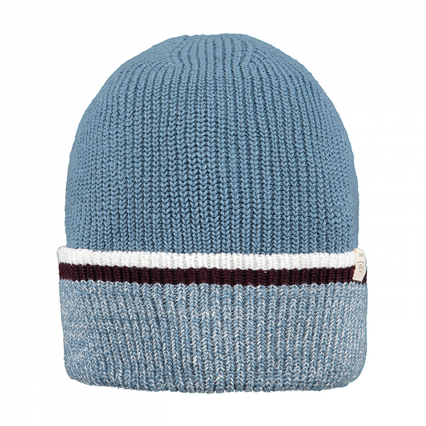 Barts Irby Beanie Blue