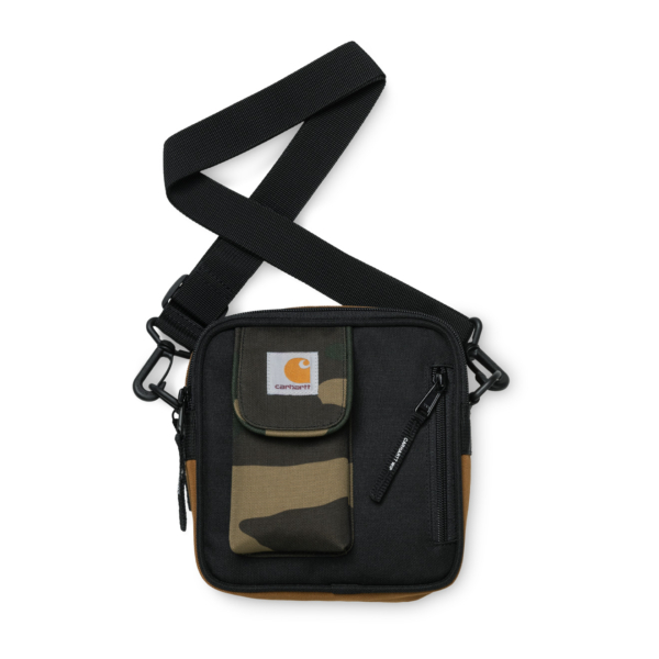 Carhartt Essentials Bag Small Multicolour