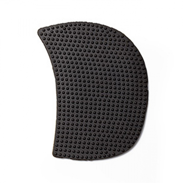 Filson Limbsaver Shooting Pad Black