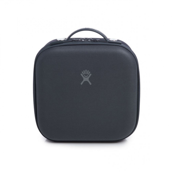 Hydroflask Small Insulated Lunch Box Blackberry