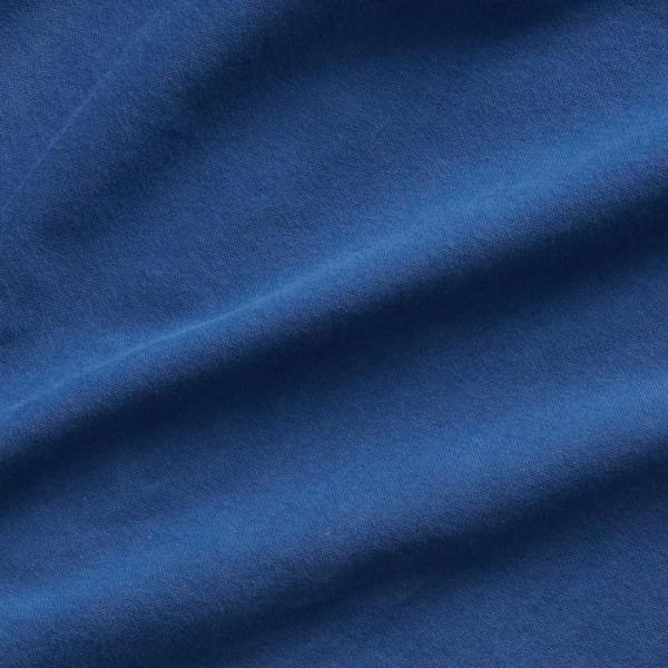 Polo Ralph Lauren Oxford L/S Slim Fit Shirt Blue