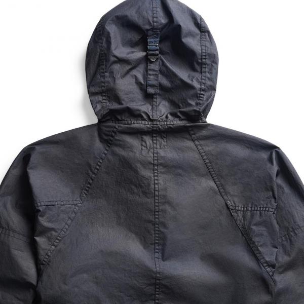 RRL by Ralph Lauren Enford Jacket TBD Cotton Dark Navy