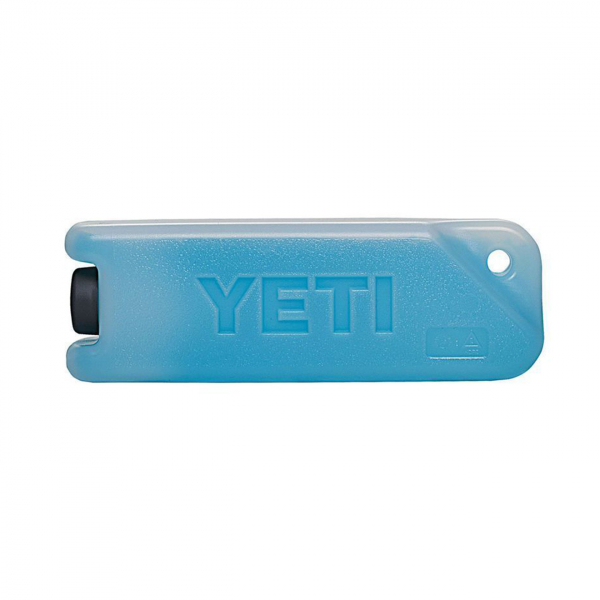 YETI Ice 1lb Re-Usable Ice Pack