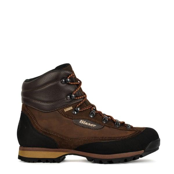 Blaser Stalking Boot All Season Brown / Black